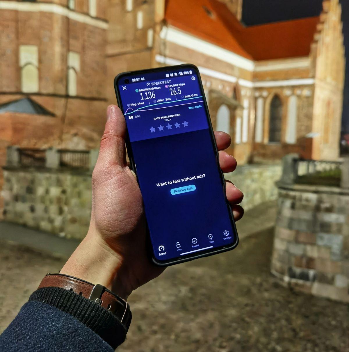 OnePlus-9-Pro-5g-veikimas