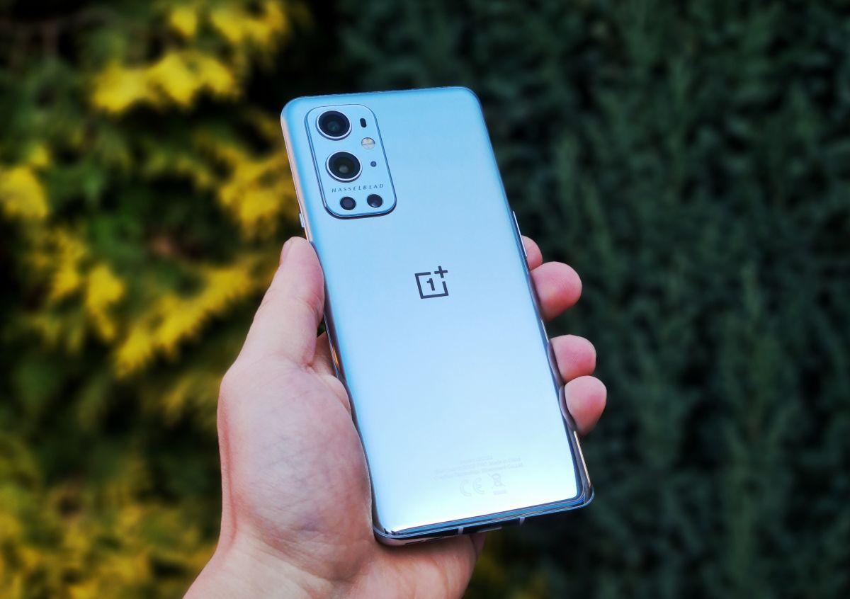 OnePlus-9-Pro-dizainas