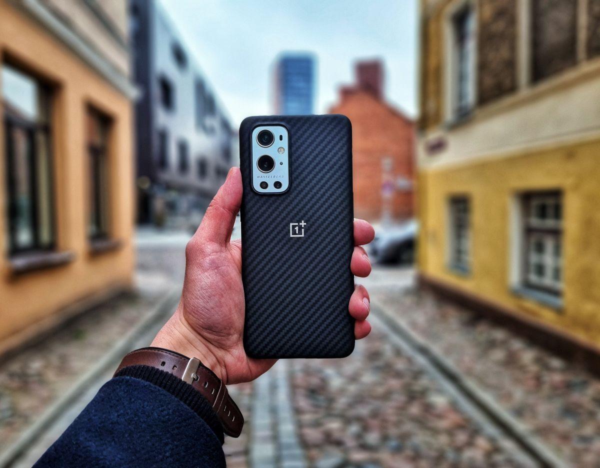 OnePlus-9-Pro-kamera