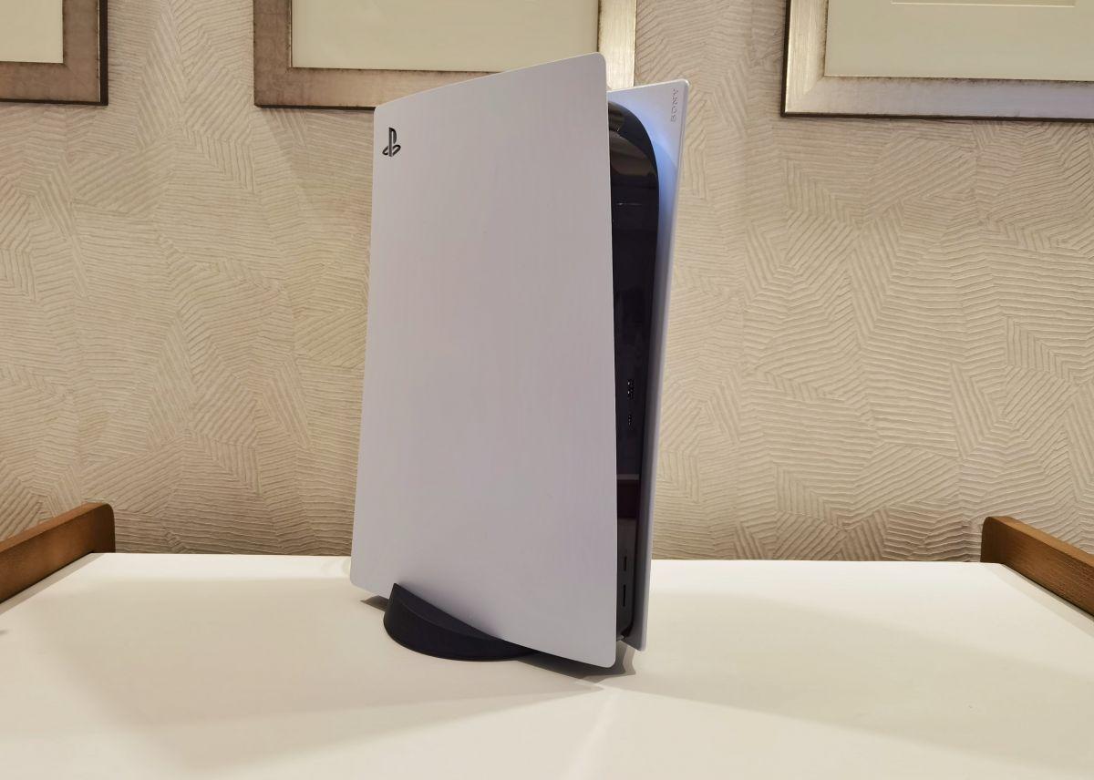 PS5-dizainas-du