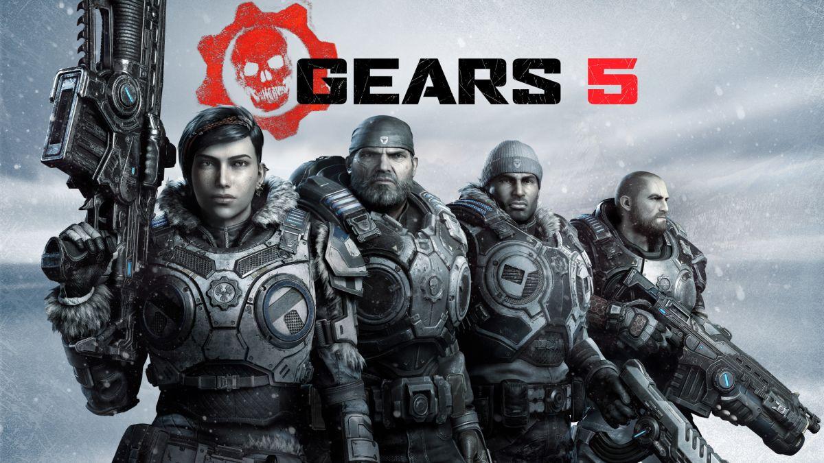 Gears%205