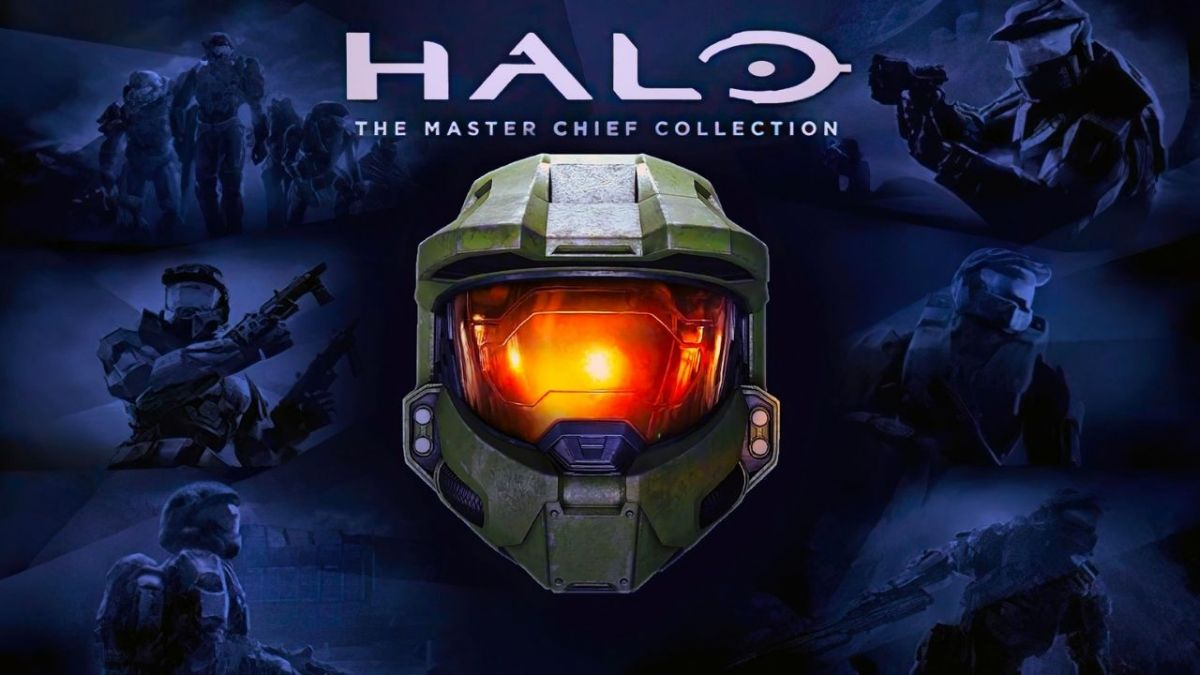 Halo-%20The%20Master%20Chief%20Collection