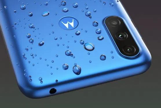 Motorola%20E7%20Power%20kameros