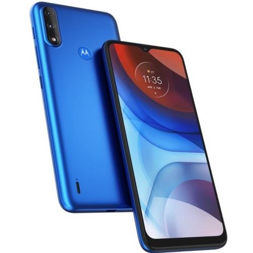 Motorola%20E7%20Power%20melynas