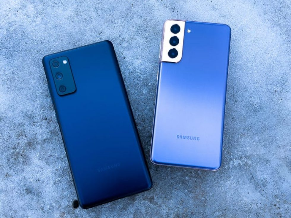 Samsung_S21FE_1