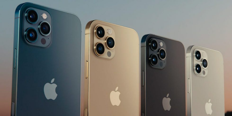 Apple5G_4