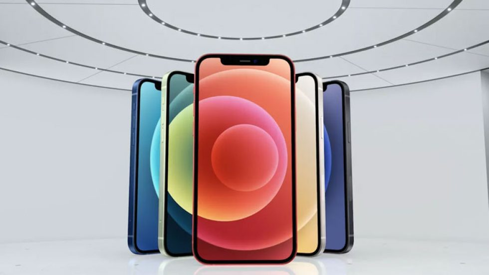 apple5G_2