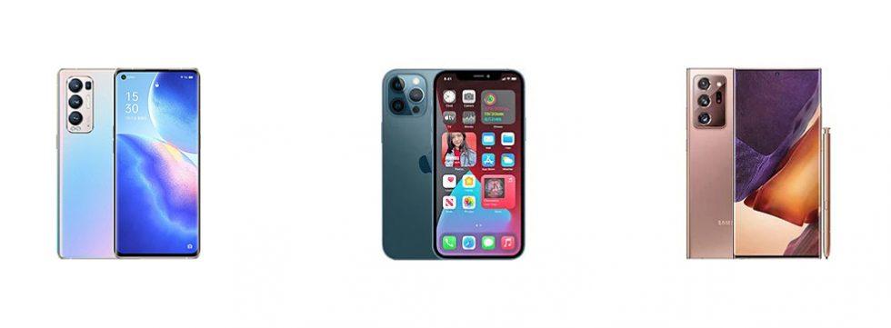apple5G_3