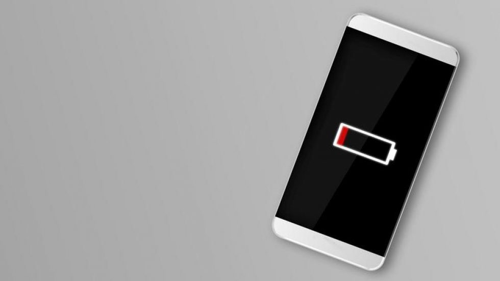 how_to_properly_charge_phone_battery_thumb800