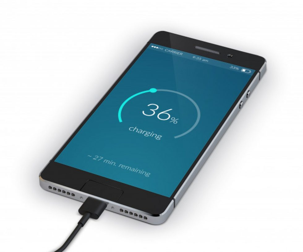 smartphone-charging-isolated_1284-4330