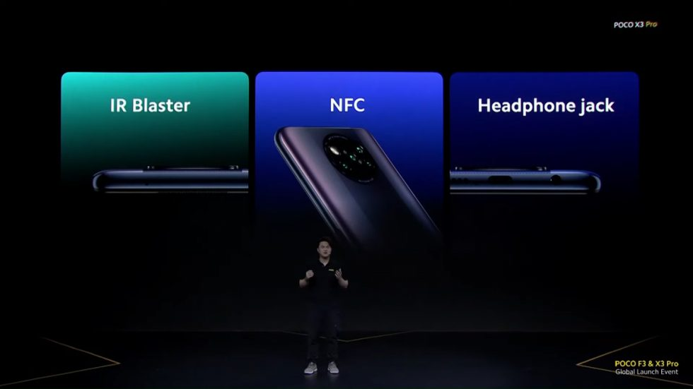 POCO-X3-Pro-other-features-2