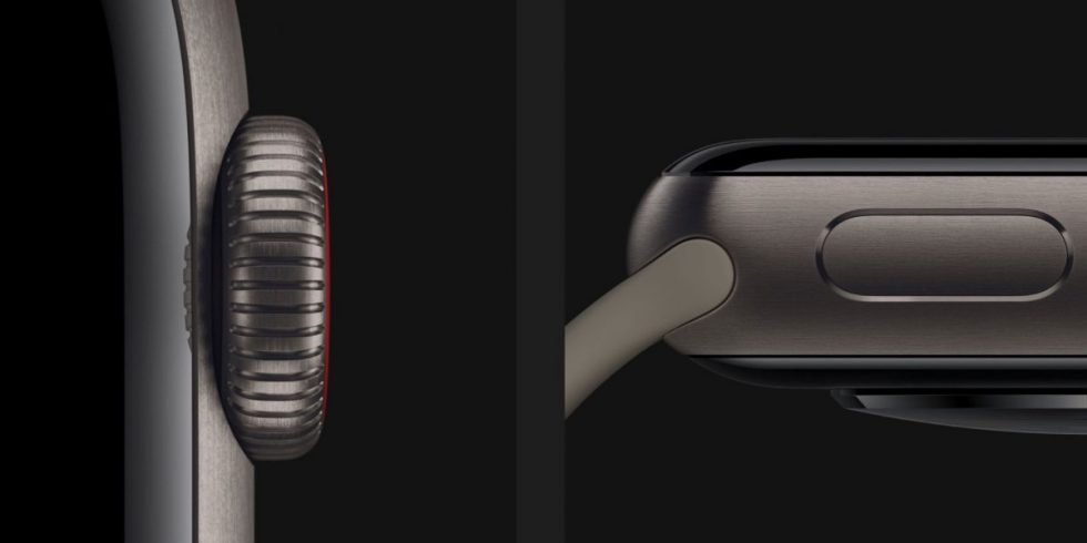 apple-watch-series-5-titanium