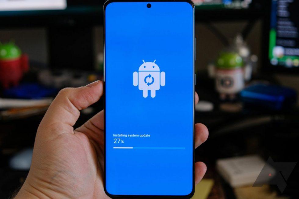 Samsung_update1