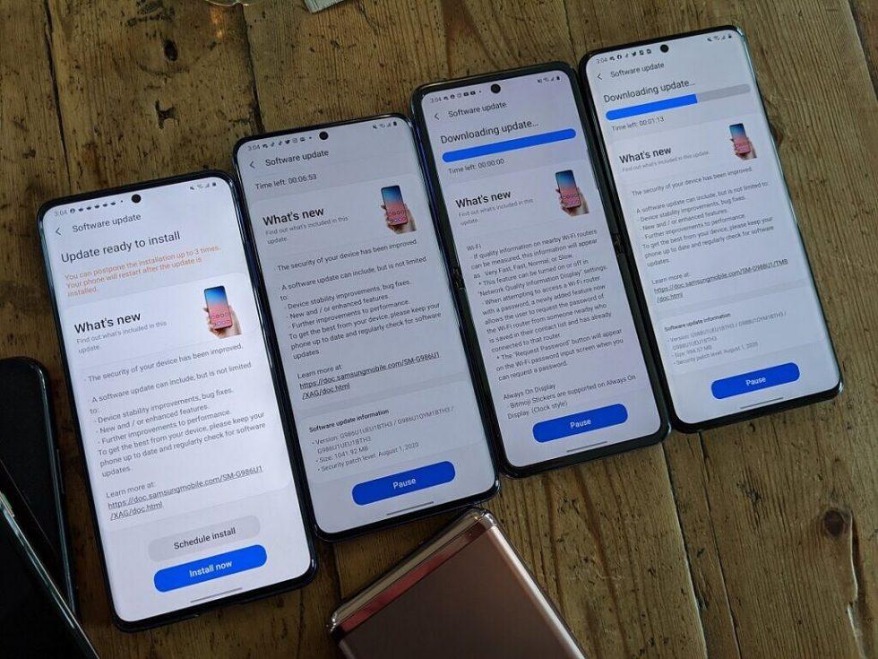 Samsung_update2