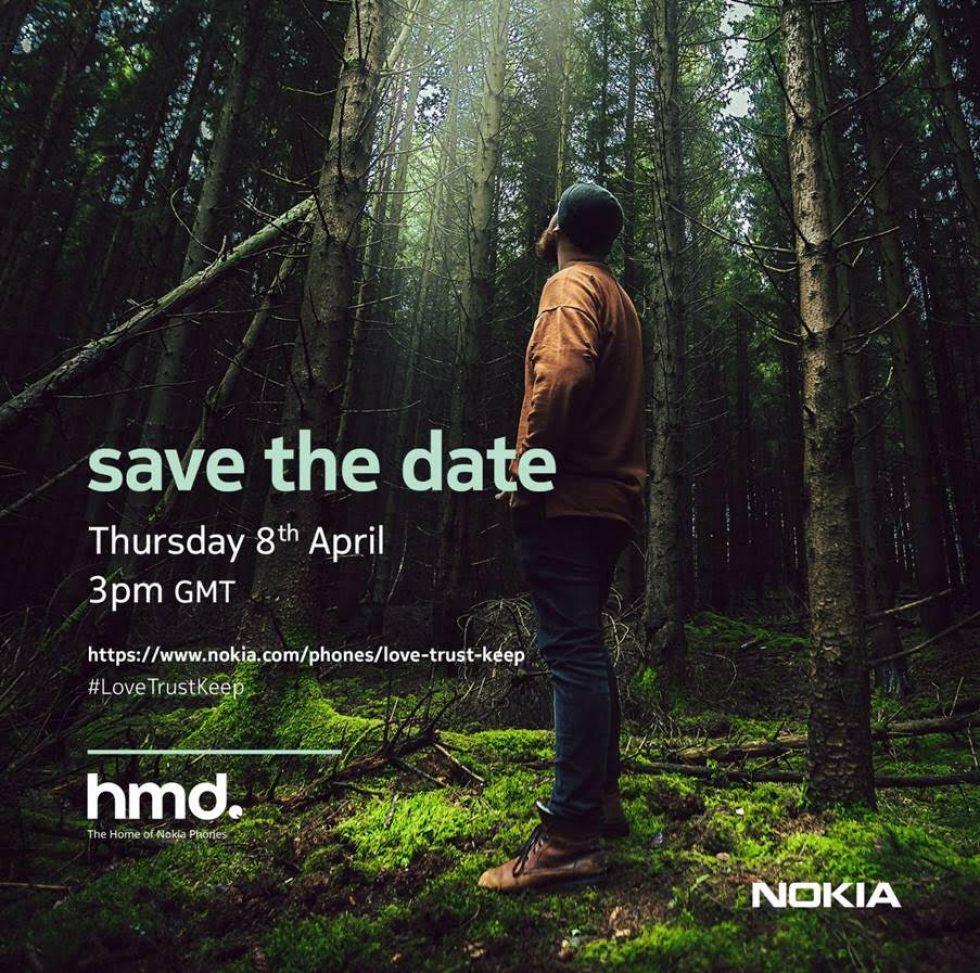 Nokia-Mobile-April-1
