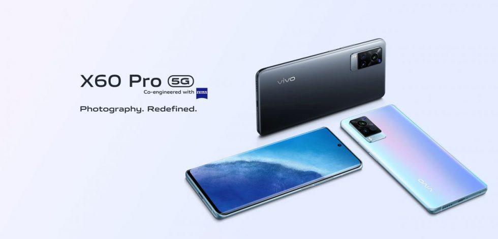 Vivo-X60-Pro_1