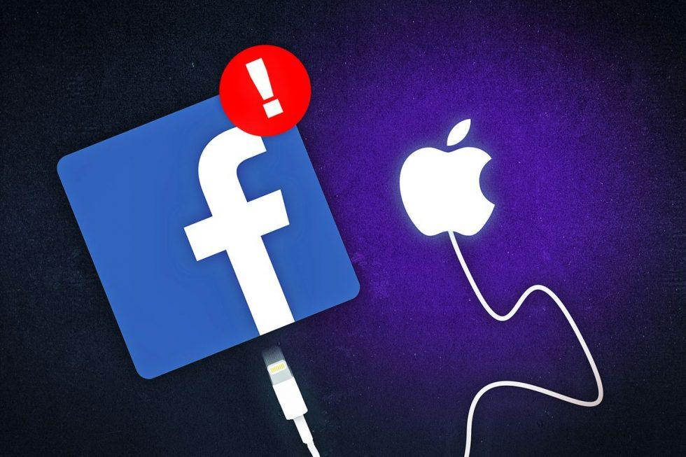 AppleFacebookPrivacy_Ringer.0