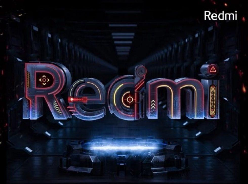 Redmi-zaidimu-telefonas_1