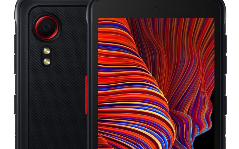 Samsung-Galaxy-XCover-5