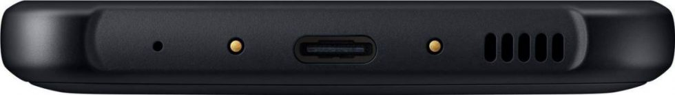 Samsung-Galaxy-Xcover-5-render