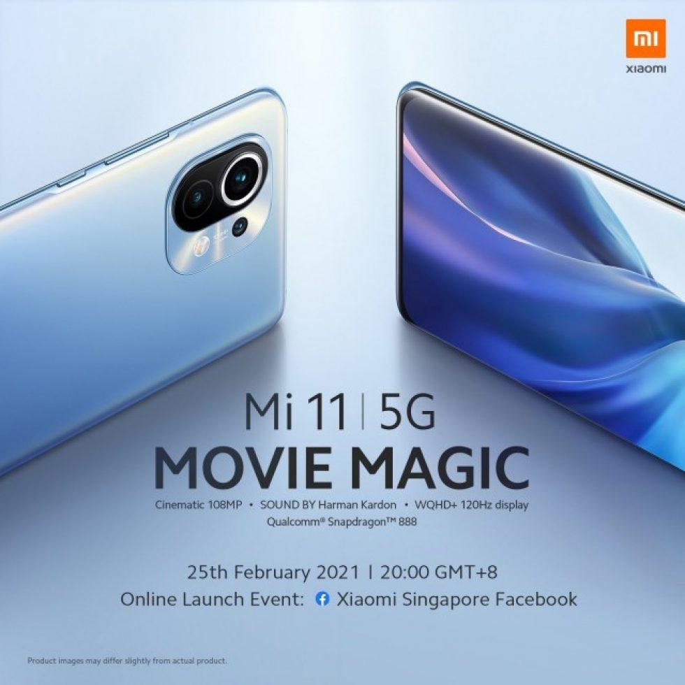 Xiaomi_11