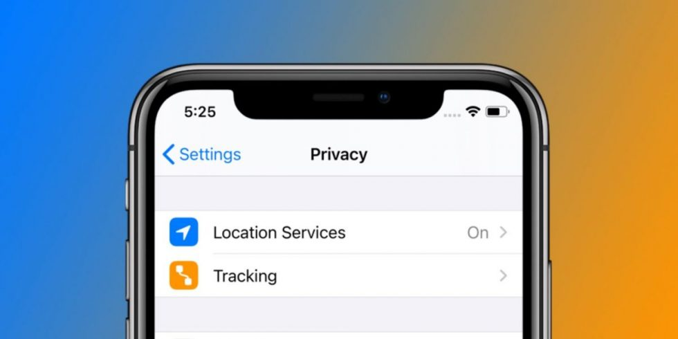 how-to-block-iphone-app-tracking
