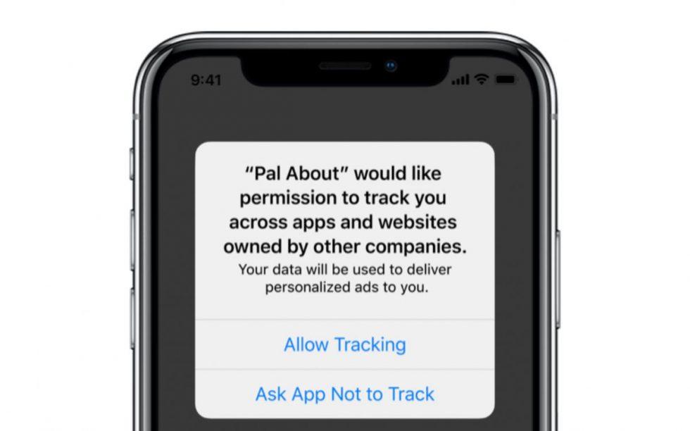 ios-14-ad-tracking-dialog