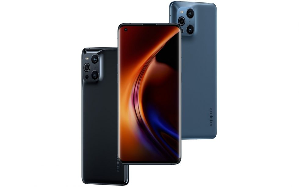 oppo-find-x3-pro_phone
