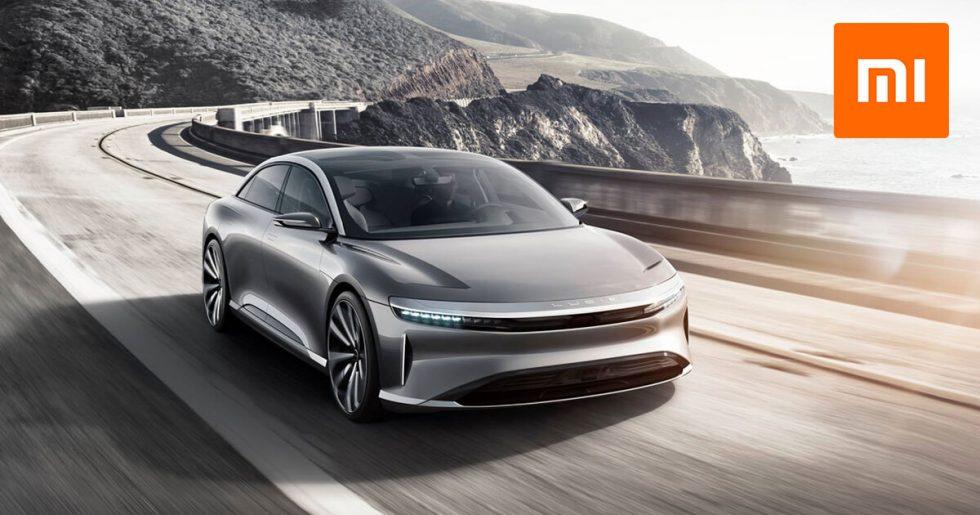 xiaomi-elektricke-auto-cover
