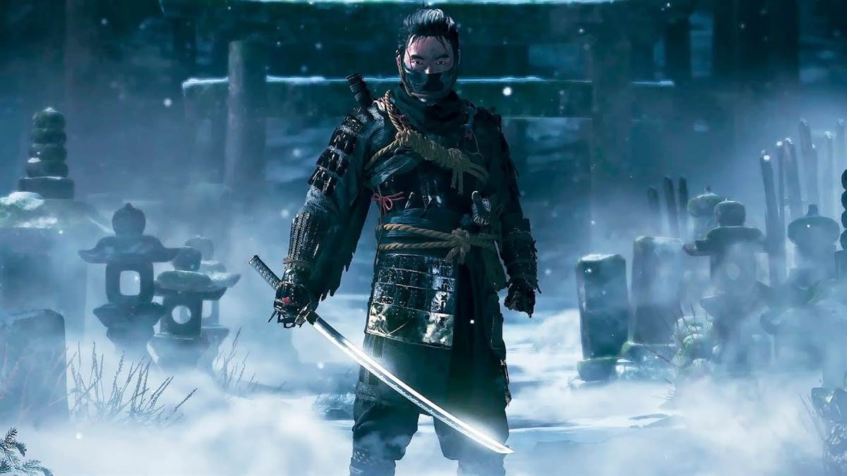 Ghost-Of-Tsushima-Release-Date0A1%20%281%29