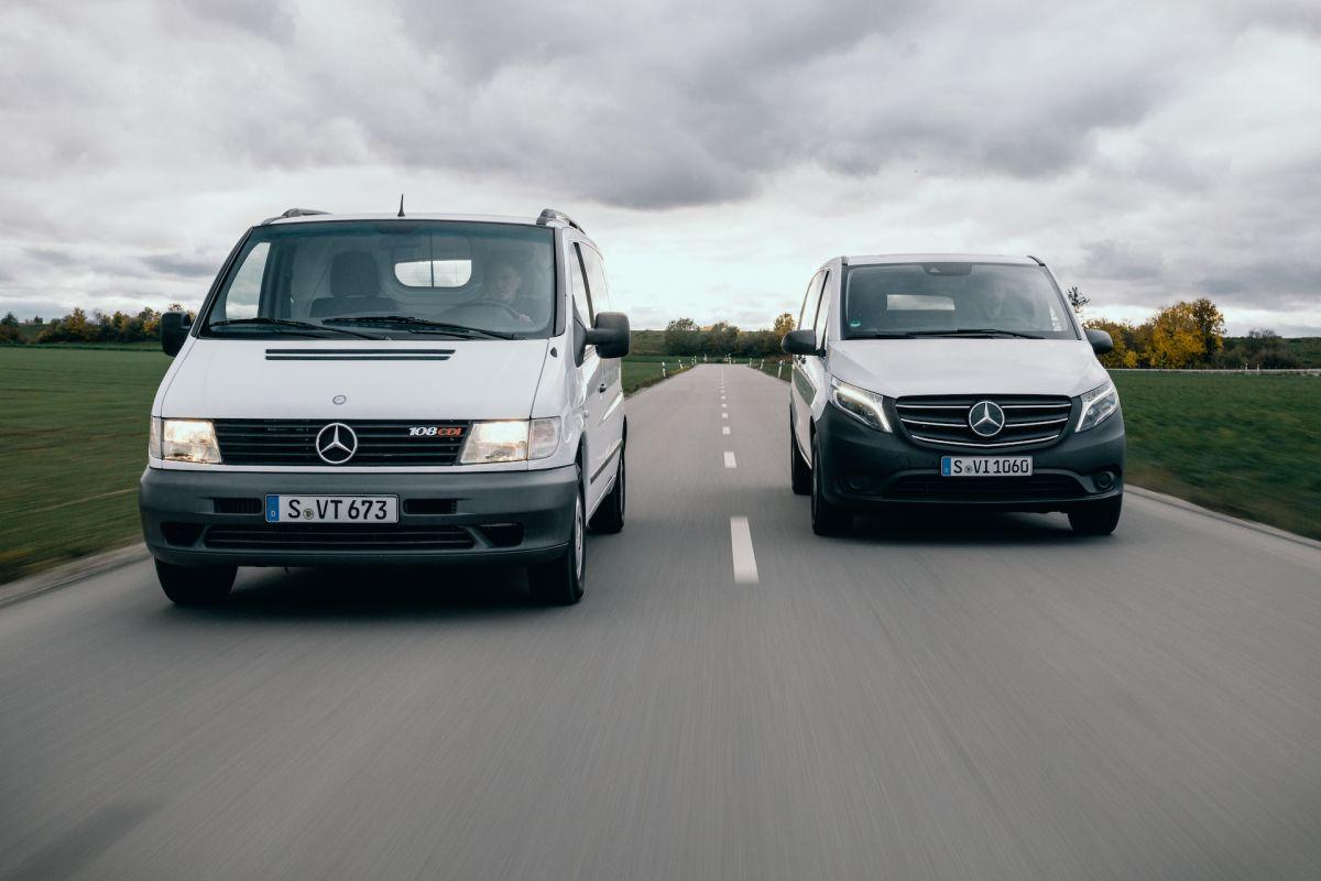 Mercedes-Benz%20Vito%20-%203