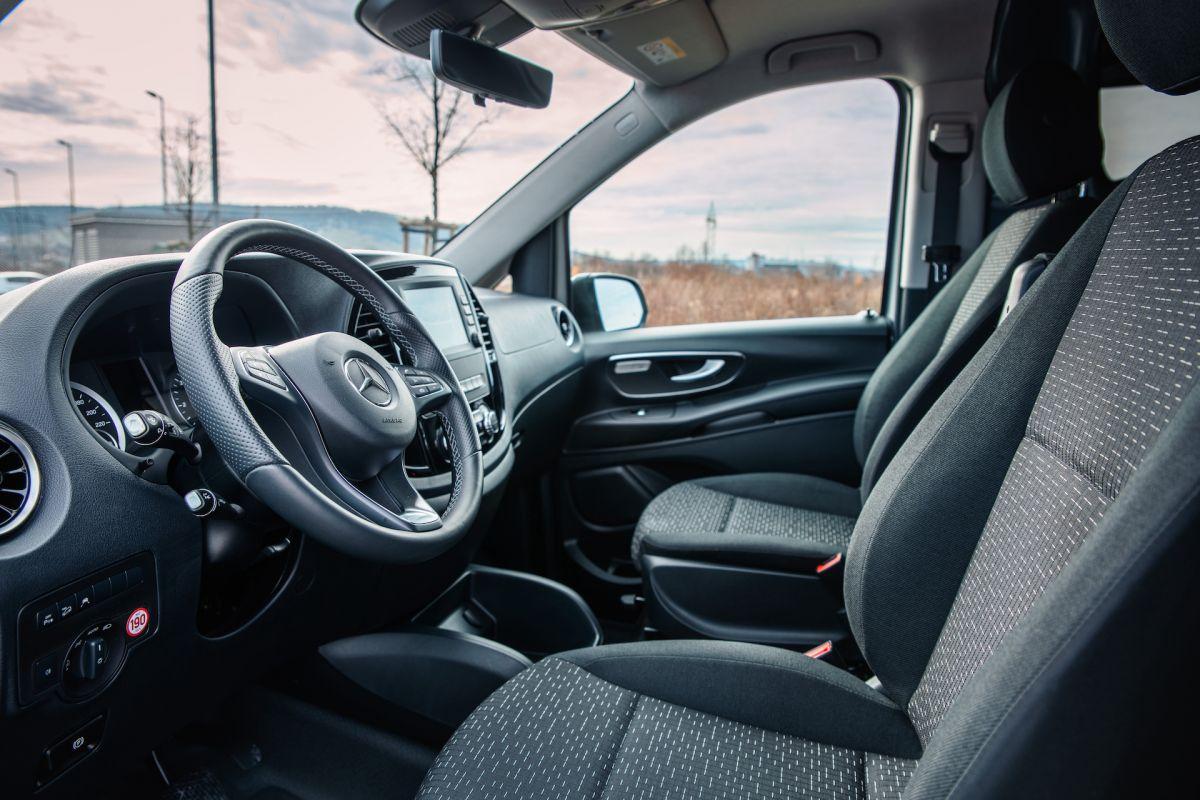 Mercedes-Benz%20Vito%20-%206