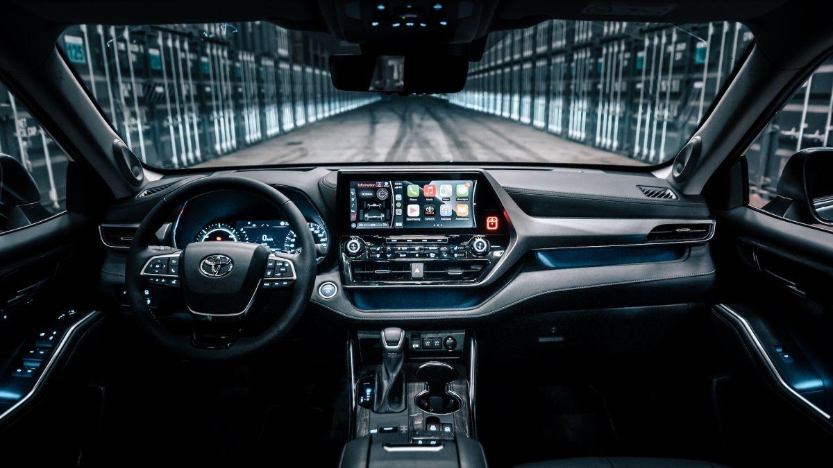 Toyota%20Highlander%202