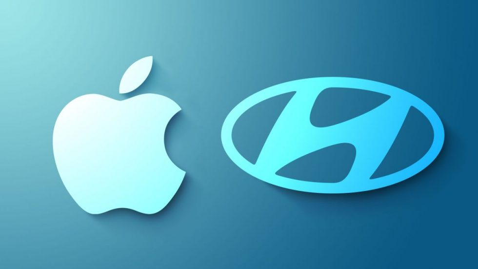 1610069914_Apple-is-negotiating-with-Hyundai-to-produce-Apple-cars-Updated