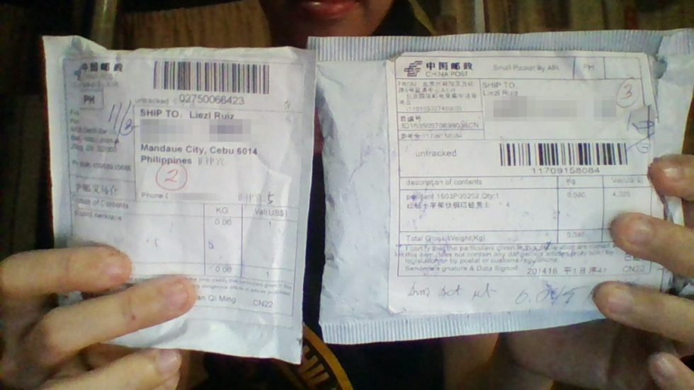 AliExpress_Packages