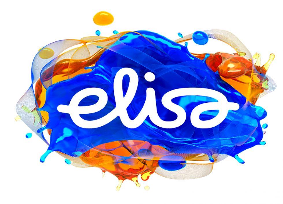 Elisa_splash__veebi