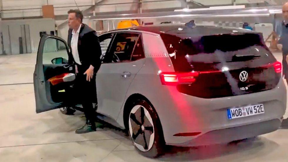 Elon-Musk-bei-Herbert-Diess-VW-ID-3-169FullWidth-43eaaf43-1721268