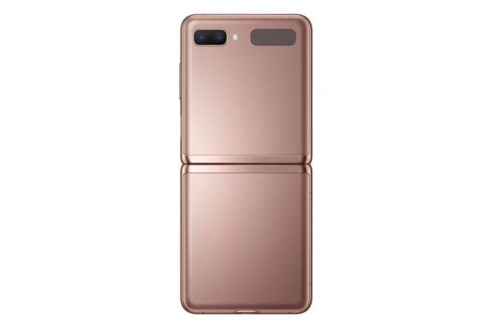 GalaxyZFlip5G_Samsungnuotrauka2