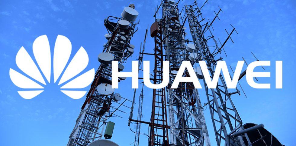 Huawei-ruralstar-wiki-hero