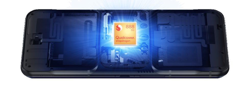 Lenovo-Legion-Phone-Duel-2_SD8885G_SoC-graphic-e1617741189580-1024x358