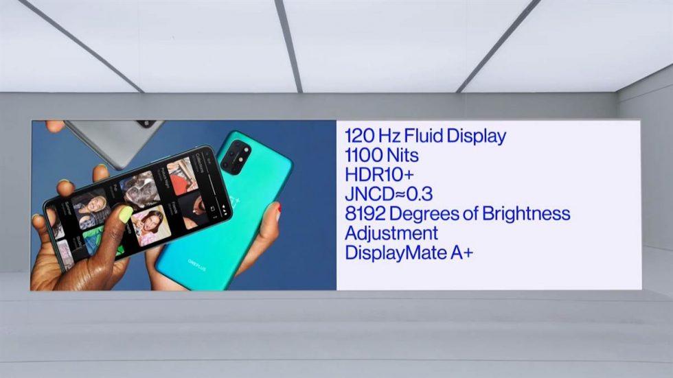 OnePlus-8T-zrodlo-OnePlus-2