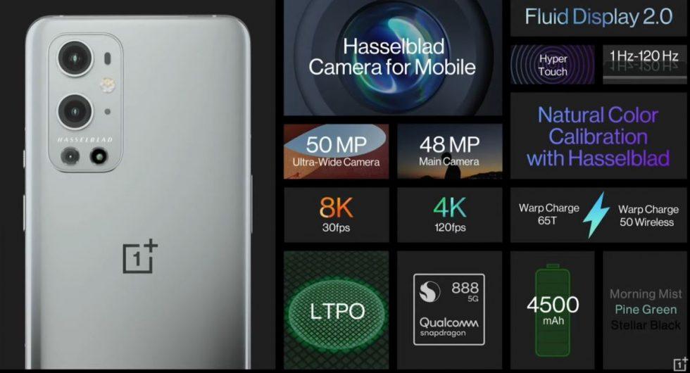 OnePlus-9-Pro-