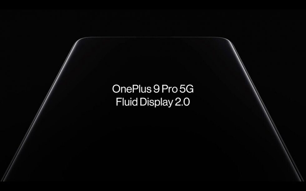 OnePlus-9-Pro-Fluid-Display-2-1024x640