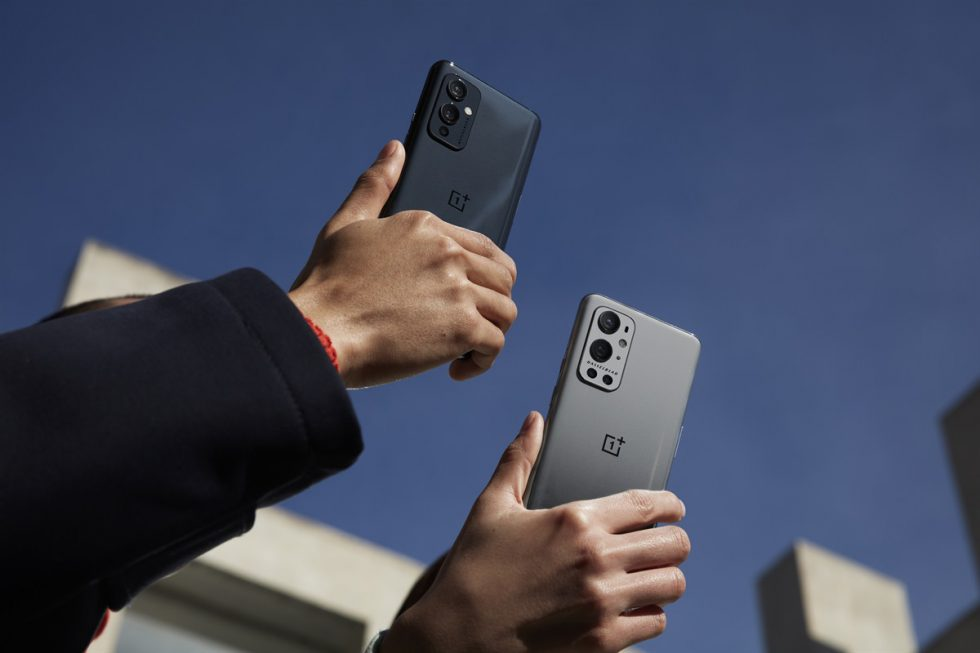 OnePlus-9-series-launch-featured-12305419746