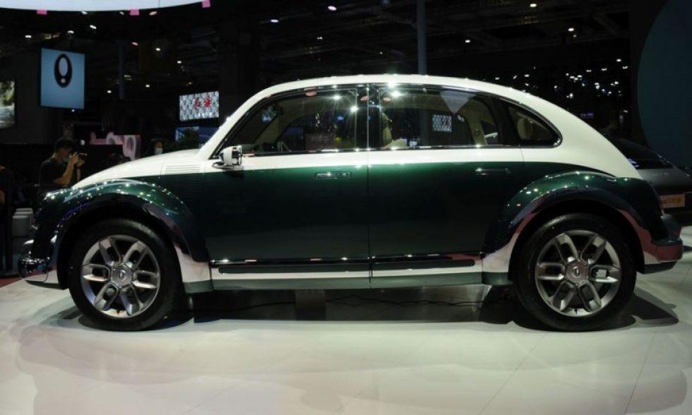 Ora-Punk-cat-electric-car-1