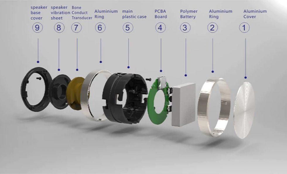 Product-Details-for-Omar_Data-Area_dura-MOBI-Bone-Conduction-Speaker_Images_lgjqpo1gsx9ybvyaf3n2