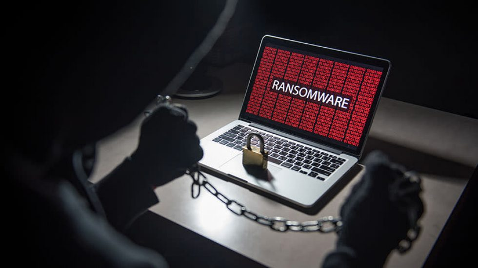 Ransomware_attacks