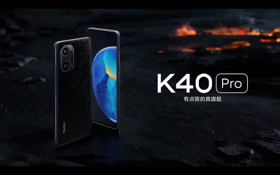 Redmi-K40-Pro-1024x640