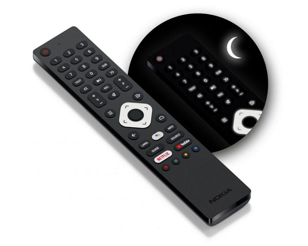 Remote-Control-nokia