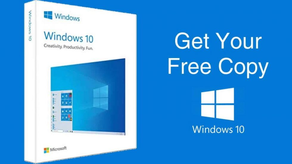 Tech-MacGyver-Free-Windows-10-Upgrade